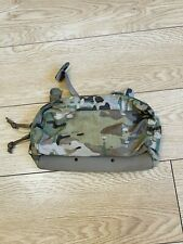 More details for blue force gear med horizontal utility pouch molle multicam  sps jpc avs spc new
