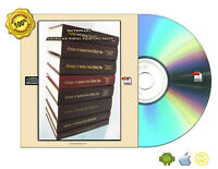 Dictionary of American naval fighting ships Vol 1 - 8 CDROM