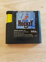 Sega Genesis - NHLPA Hockey 93 - (Guaranteed to Work) Sports Game Cartridge