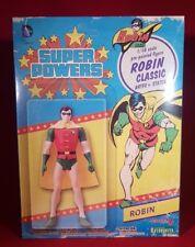 DC COMICS ROBIN CLASSIC COSTUME KOTOBUKIYA ARTFX+ STATUE
