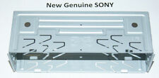 Sony Frame Assy For CDX-GT55UIW CDX-GT550UI CDX-GT600UI CDX-GT650UI CDX-GT700UI