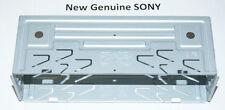 Sony Frame Assy For CDX-GT300MP CDX-GT303MP CDX-GT252MP CDX-GT450U CDX-GT454US