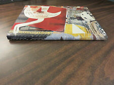 Christie's Auction Catalogue William A McCarty-Cooper Collection HC 1992