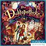 DIE DUFTAPOTHEKE (3) - RUHE,ANNA DAS FALSCHE SPIEL DER MEISTERI  MP3 CD NEW