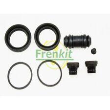 FRENKIT Repair Kit, brake caliper 245023