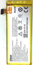 Genuine ZTE LI3820T43P6H903546-H Battery Akku for ZTE Q505. Q505T