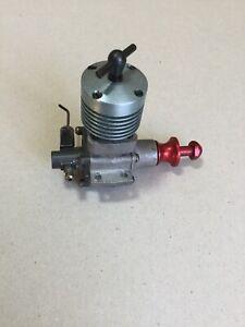 ETA 15 MK1 Model Airplane Diesel Engine
