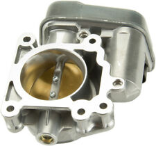 Pierburg Fuel Injection Throttle Body fits 2003-2006 Saab 9-3  MFG NUMBER CATALO
