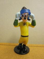 Disney Figur, Goofy, ca. 12 cm
