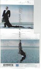 CD--MIGUEL BOSE | --POR VOS MUERO