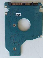 MK5055GSX MK2555GSX MK3263GSX MK3255GSX SATA 2.5 G002706A Hard Drives PCB