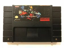 Killer Instinct [ Super Nintendo Entertainment System ] Authentic SNES Cartridge