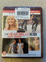 The Heartbreak Kid (HD DVD, 2008)