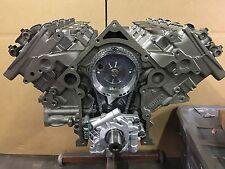 Chrysler, Dodge, Jeep 5.7L Hemi VIN D Reman engine--FREE shipping! 5yr Warranty