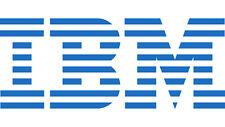 IBM Lenovo 41W3505  42X4323 91P9283 Docking Station DVD-ROM CD-RW neu
