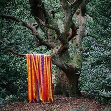James Holden And The Animal Spirits - The Animal Spirits (NEW CD)