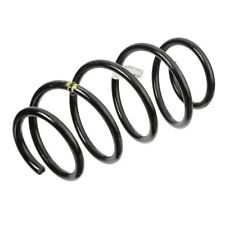 OEM NEW 06-11 GM Buick Cadillac Lucerne DTS Base Suspension Coil Spring 15781812