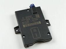 Audi a1 8x a4 8k a5 8 T a6 a7 4 G a8 4 H Lecteur de cartes à puce TV 4f0919805/4f0 919 805