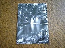 carte postale colonie de vacances de la ville de narbonne