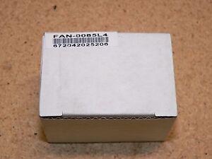 New Supermicro FAN-0085L4 Nidec UltraFlo R40W12BS4AC-65 12V 1A 1U Cooling FAN