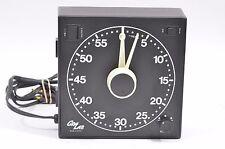 EXC++ GRALAB 300 DARKROM 60MIN. TIMER, VERY CLEAN, NEWEST MODEL w/BUZZER CONTROL