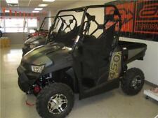 2020 KYMCO UXV 450 L.E. for sale!