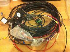 s l225 deutz ebay  at suagrazia.org