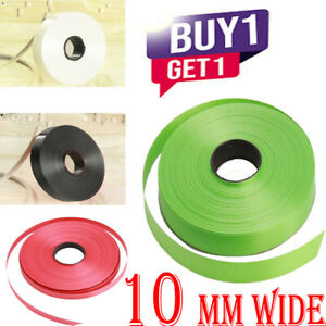 50 METERS BALLOON CURLING RIBBON 10 MM FOR PARTY GIFT WRAPPING BALLOONS RIBBON