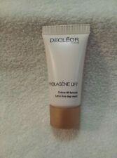 Decleor PROLAGENE Lift & Firm Day Cream TRAVEL SIZE 5ml BRAND NEW FREE POSTAGE