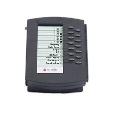 Polycom Soundpoint IP BEM Backlit Expansion Module (2200-12750-025)