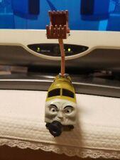 Thomas & Friends DIESEL Magic Railroad 2000 Die-cast Tank Engine Bandai