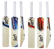 2 bats Deal Cricket Bat KooKaburra SURGE + KooKaburra Blaze Full Size