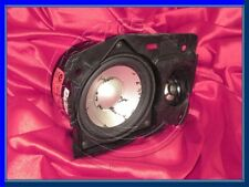 BMW 7's E65 E66 REAR LEFT TOP-HIFI AUDIO SPEAKER LOUDSPEAKER BOX TWEETER 6907645
