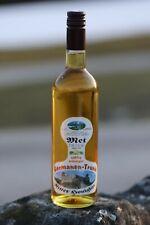Germanentrunk - Met 0,75l Flasche ( 1L = 18,54 € )
