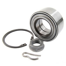 SNR Front Wheel Bearing for Peugeot 607, 605 / Citroen XM