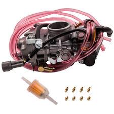 Carburetor Carb For Yamaha YZ400F WR400F 1998-1999 YZ426F WR426F 2001-2002