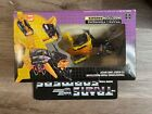 Transformers 1985 Insection Ransack