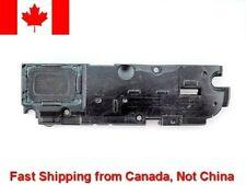 Samsung Galaxy Note i9220 i9228 N7000 GT-I9220 New Black Loud Speaker Flex Cable