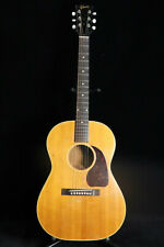 Used GIBSON early 1950s LG-3 Acoustic Guitar From Japan