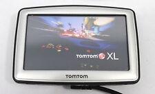 "TomTom XL N14644 - Canada 310 Automotive GPS 4.3"" Touchscreen Receiver Unit Car"