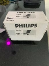 4 pcs for price of 2 Philips HPA 400 S Tanning bed bulbs