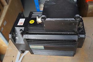 Baumüller DSG 100-2 Servomotor