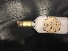 Sabon body lotion •Patchouli Lavender Vanilla• 200ml-7oz +Pump