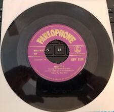 Parlophone MSP 6180  Seventeen  Boyd Bennett Mint Rare Import UK Rockabilly