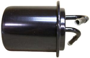 Fuel Filter Hastings GF253
