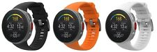 Polar Vantage-V New GPS multisport watches Waterproof heart rate ON HAND NOW