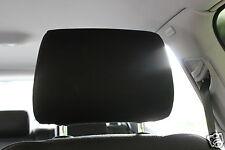 Kopfstützenbezüge (1 Paar = 2 Stück) passend für alle Mazda Modelle