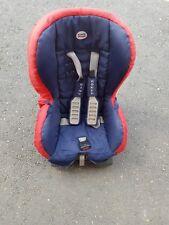 Kindersitz Römer King quickfix 9-18 Kg