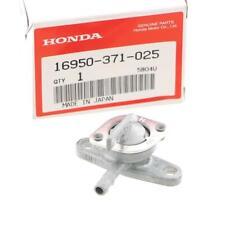 Honda 16950371025