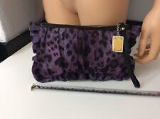 Buy Dolce Gabbana Black Clutch Bags   Handbags for Women  ebd76f3989137